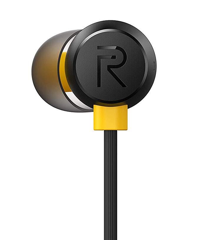 Top 10 Best Headphones in India March 2020