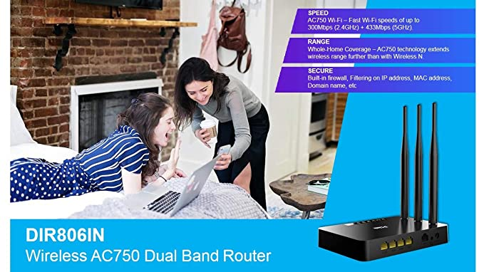 Top 3 Best Wireless Router on Amazon India 2020