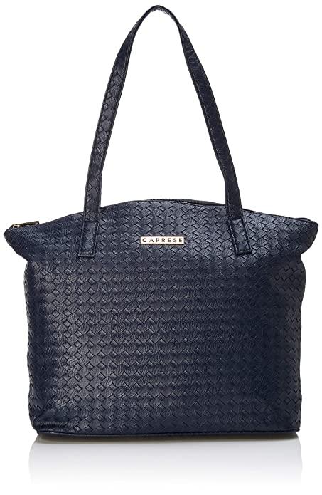 Top 10 Best Tote Handbags in India 2020