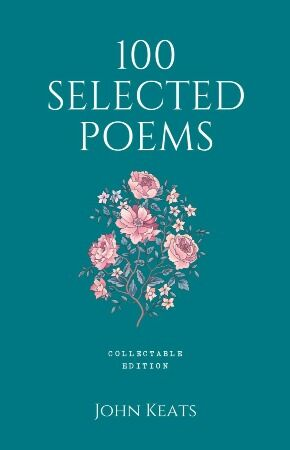 Best Poetry Books India 2020