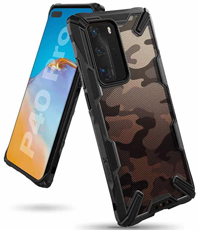 Huwaei P40 Pro Best 5G Phone 2020