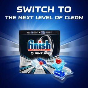 Top 3 Best Dishwasher Tablets