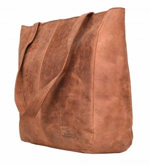 Laptop Messenger Bags for Women