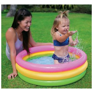 Top 3 Best Baby Bath Tub India June 2020