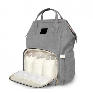 Top 3 Best Baby Diaper Bags India 2020
