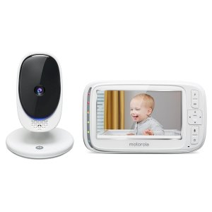 Top 3 Best Baby Monitor in India June 2020