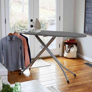 Top 3 Best Ironing Table in India June 2020