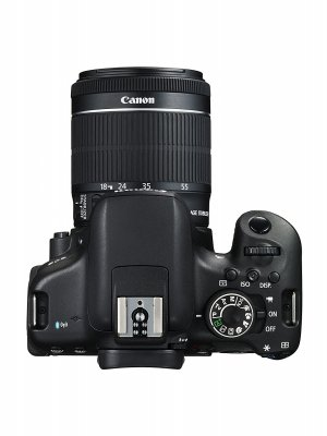 Top 10 Best DSLR Camera In India August 2020