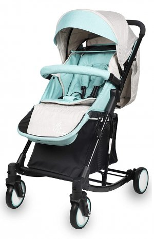 Top 3 Best Baby Strollers in India July 2020