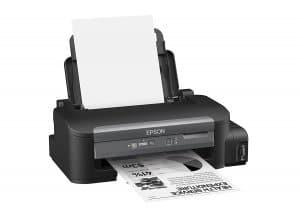 best printers in india