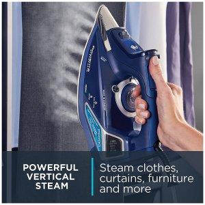 Ironing Machine : Best Steam Iron in India 2020