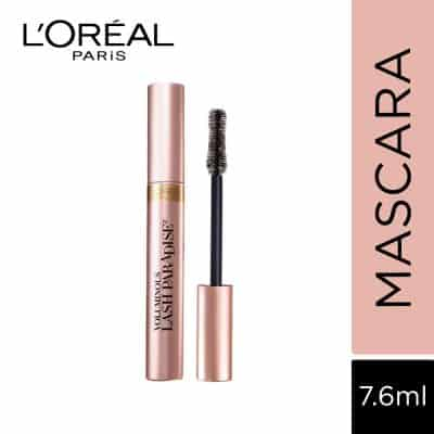 Top 5 Best Mascara and Eye Liner in India September 2020