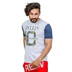 Best Selling Diwali T Shirts for Men 2020