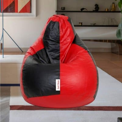 best bean bag