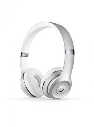 Best Bluetooth Headphones of 2020