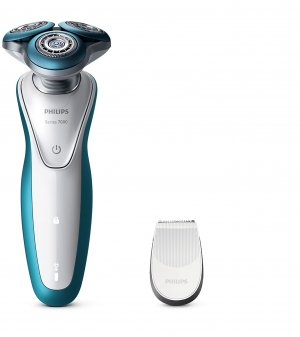 Top 10 Best Electric Shaver for Men in India 2020