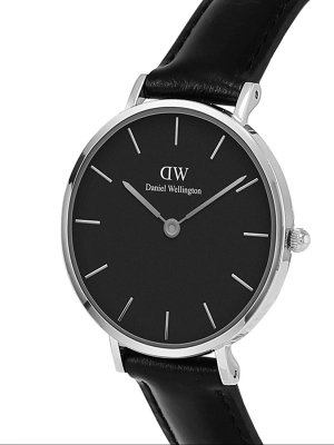 best watchs in india