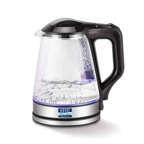Best Electric Kettles In India 2021