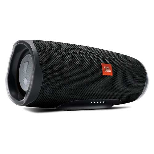 5 Best Portable Bluetooth Speakers in India