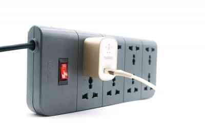 Best Power Extension Board in India 2021