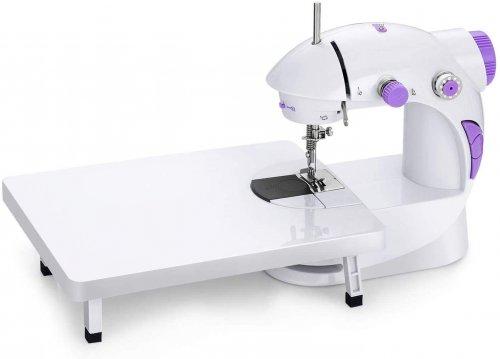 Best Sewing Machine in India