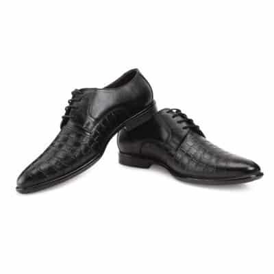 best mens formal shoes