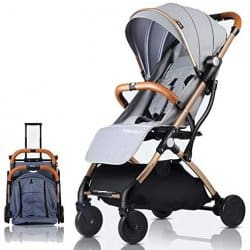 best juniors stroller