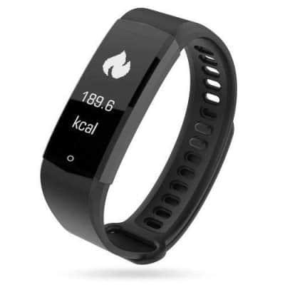 Best Smartwatches For Men Under 5000