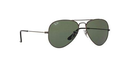 Best Sunglasses For Men
