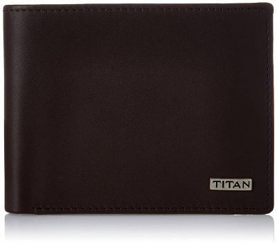 Wallets For Men In India